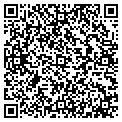 QR code with Overseas Source Inc contacts