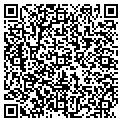 QR code with Solana Development contacts