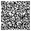 QR code with Partner-Ship contacts