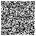 QR code with Hermanos JV Import & Export contacts