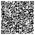QR code with Florida Hurricane Protection contacts