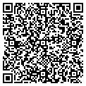 QR code with Wings Sports & Surf contacts