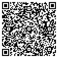 QR code with DAK Intl Inc contacts