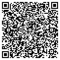 QR code with Findaddys Inc contacts