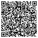 QR code with United Jewelers Inc contacts