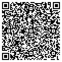 QR code with Marianne Windridge Boarding St contacts