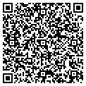 QR code with Milano Jewelers Inc contacts