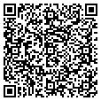 QR code with Lmg Supplies Inc contacts