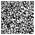 QR code with New Image Men's Wear contacts