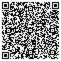 QR code with Bowen Tank & Lift Inc contacts