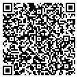 QR code with Mark Lewis contacts