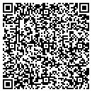 QR code with Aaallsafe Mortgage Corporation contacts