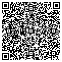 QR code with Hajoca Corporation contacts