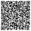 QR code with Maxit Corporation contacts