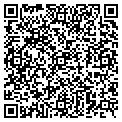QR code with Proxymed Inc contacts