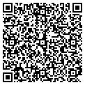 QR code with Cartunes Car Sterio contacts