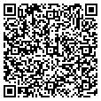 QR code with QUALCOMM Inc contacts