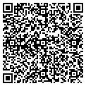 QR code with Modernage Furniture contacts