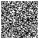 QR code with Specialty Mar Services Tampa Bay contacts