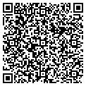 QR code with Mac Harvesting Inc contacts
