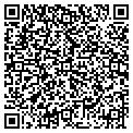 QR code with American Bathroom Coatings contacts