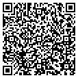 QR code with Ritz Camera contacts