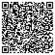 QR code with Island Dolls contacts