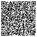 QR code with Brennan Windows contacts