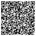 QR code with JCG Technologies Inc contacts