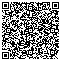 QR code with Osceola Court Reporters contacts