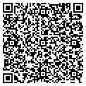QR code with American Dsbled Vterans Telcom contacts