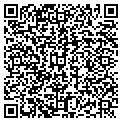QR code with Calvary Towers Inc contacts