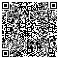 QR code with Dolphin Research Center Inc contacts