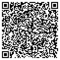 QR code with Housecall Home Healthcare contacts