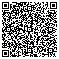 QR code with Compact Motors Inc contacts