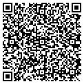 QR code with Heimbach Associates Inc contacts