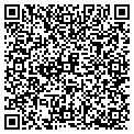 QR code with Valley Craftsman Ltd contacts