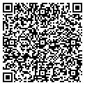 QR code with Atlantic Motor Company contacts