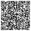 QR code with Certified Buildings contacts