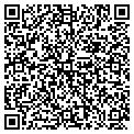 QR code with Bay Grounds Control contacts