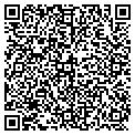 QR code with Hurley Construction contacts
