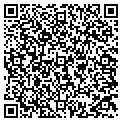 QR code with Advantage Home Medical Equip contacts