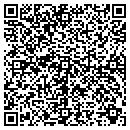 QR code with Citrus County Sheriff Department contacts