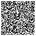 QR code with Winter Park Diner Inc contacts
