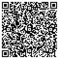 QR code with Nu-Yu Concept Beauty Salon contacts