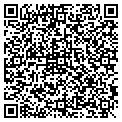 QR code with Kristen Gunter Chadwell contacts