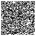 QR code with Cloverleaf Insurance Brokers contacts