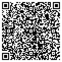 QR code with Country Point Estates Commun contacts