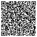 QR code with Grove Condominium Assn contacts