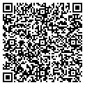 QR code with Lee Cancer Clinic contacts